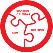 One Solution for Event & Venue Hire Ticketing & Activity Bookings
